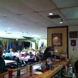 Photo Of Pearl City Elks Lodge 2669 Aiea Hi United States