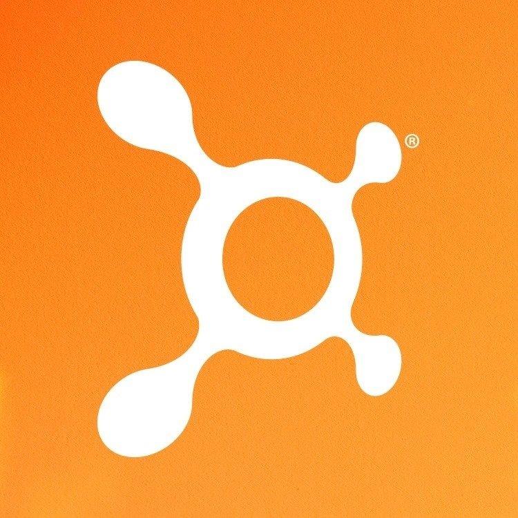 Orangetheory Fitness Newport News