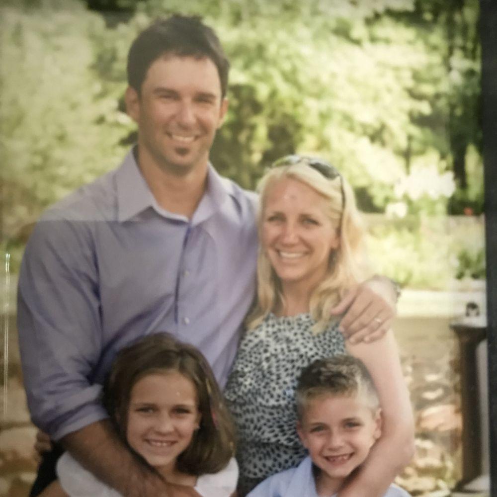Scott Brown Insurance: 4591 Tuscana Dr, Sarasota, FL