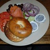 Blue Moon Diner - Cooper City, FL - Yelp