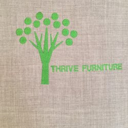 Photo Of Thrive Home Furnishings   Los Angeles, CA, United States