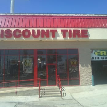 Discount Tire Store Humble Tx 11 Photos 24 Reviews Tyres 20130 Highway 59 N Humble