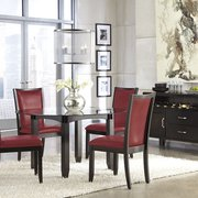 Delightful ... Photo Of New Lots Furniture   Brooklyn, NY, United States