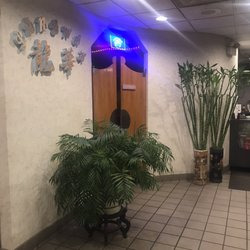 Lung Wah Restaurant - 10 Photos & 25 Reviews - Chinese