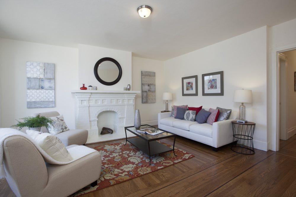 Shannon Prokup - Abio Properties: 3560 Grand Ave, Oakland, CA