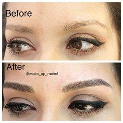 Makeup By Rachel New 318 Photos 139 Reviews Permanent Makeup