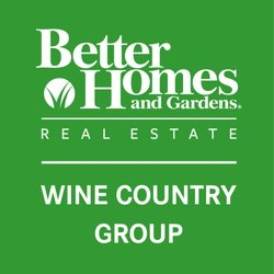 Nice Photo Of Better Homes And Gardens Real Estate Wine Country Group   Sonoma,  CA,