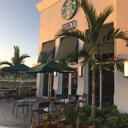 Starbucks 15 Photos Coffee Tea 6839 Collier Blvd Naples Fl