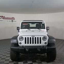 Kernersville Chrysler Dodge Jeep >> Kernersville Chrysler Dodge Jeep Ram 56 Photos 55 Reviews Car