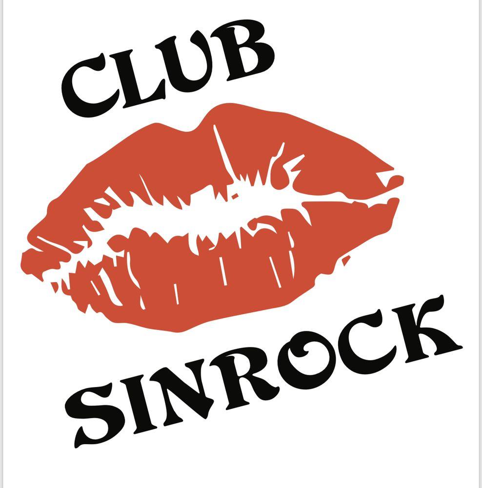 Club SinRock - Portland: 12035 NE Glisan St, Portland, OR