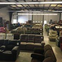 Exceptionnel Photo Of Toddu0027s Furniture   Madisonville, KY, United States
