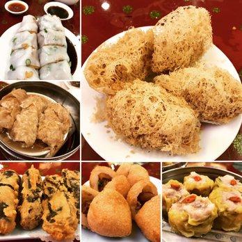 Nbc seafood restaurant 2389 photos 1280 reviews for Accord asian cuisine menu