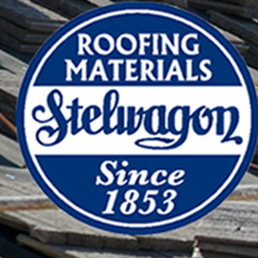 Photo Of Stelwagon Roofing Supply   Philadelphia, PA, United States