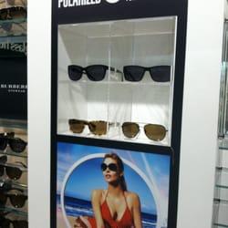 Sunglass Hut Reviews  sunglass hut 17 reviews eyewear opticians 1065 brea mall