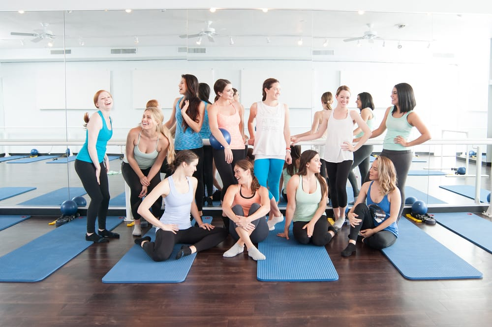 smart barre 12 reviews barre classes 10003 nw military hwy san antonio tx phone number. Black Bedroom Furniture Sets. Home Design Ideas