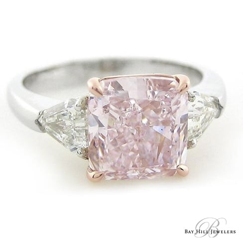 The Wedding Ring Store by Bay Hill Jewelers
