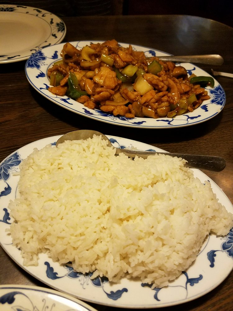 Mandarin house chinese restaurant 39 fotos y 32 rese as for Asian cuisine hoover al