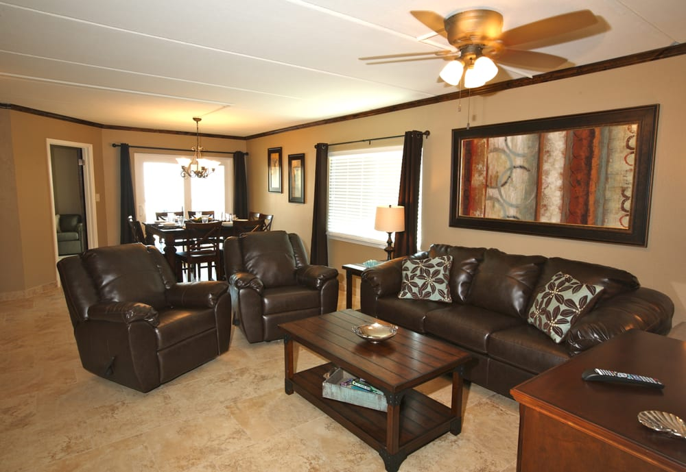 San Andres Condominiums: 130 E Mars Ln, South Padre Island, TX