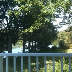 Photo Of Oak Gables Bed Breakfast Damariscotta Me United States View