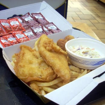 Taco bell 32 photos 10 reviews takeaway fast food for Taco bell fish tacos