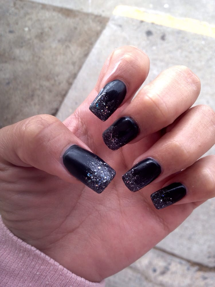Lovely Nails and Hair - 10 Photos & 21 Reviews - Nail Salons - 6211 ...