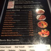 Sushi Tango - Order Food Online - 393 Photos & 382 Reviews
