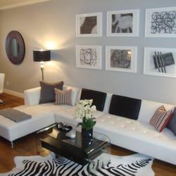 Hadley Harriet Design And Decor Home Decor Lake Highlands Dallas Tx Reviews Photos