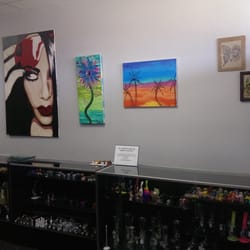 Photo of Lifestyle Smoke Shop - Orlando, FL, United States
