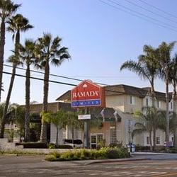 Photo Of Ramada Costa Mesa Newport Beach Costa Mesa Ca United States