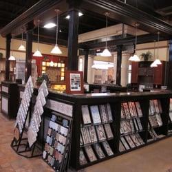 Photo Of Best Tile Schenectady Ny United States Design Showroom
