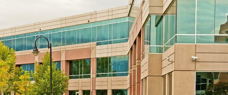 Harris Fowler Insurance: 104 W Main St, Albertville, AL