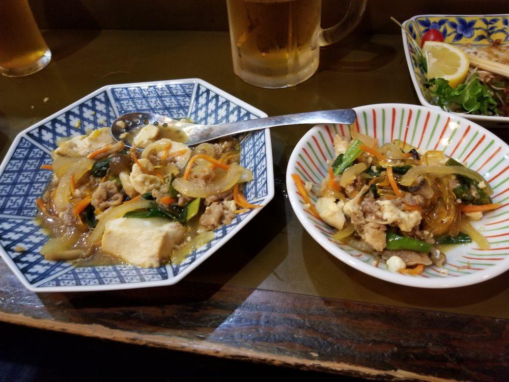 Yamaichi