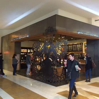 Photo of Starbucks - Bellevue, WA, United States