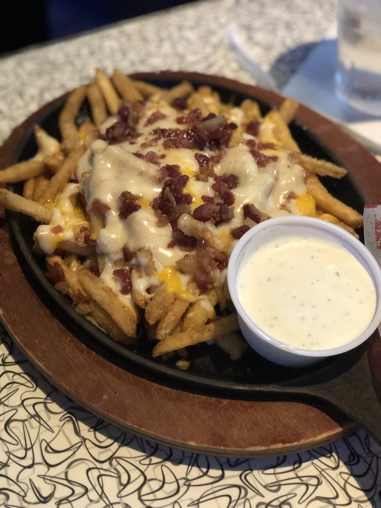 Bubba's 33: 9770 North By Ne Blvd, Fishers, IN