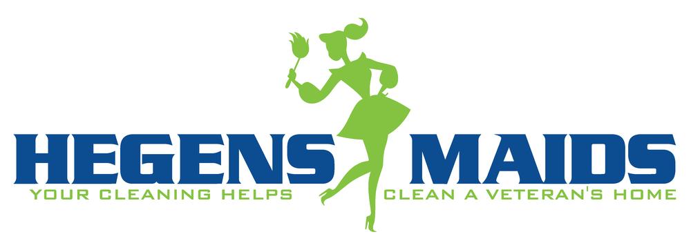 Hegens Maids: 1505 1st St SW, Washington, DC, DC