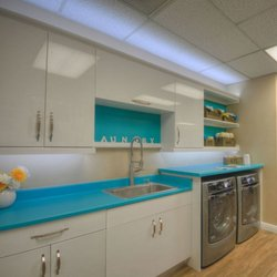 Kitchen AZ Cabinets More Photos Kitchen Bath West - Kitchen cabinets chandler az