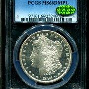 northern nevada coin carson city nv 89701