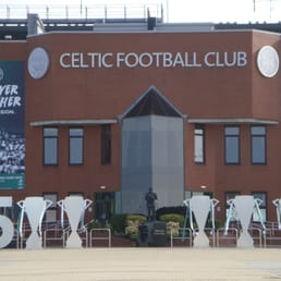 Photos for celtic football club yelp for Chambre 69 club glasgow