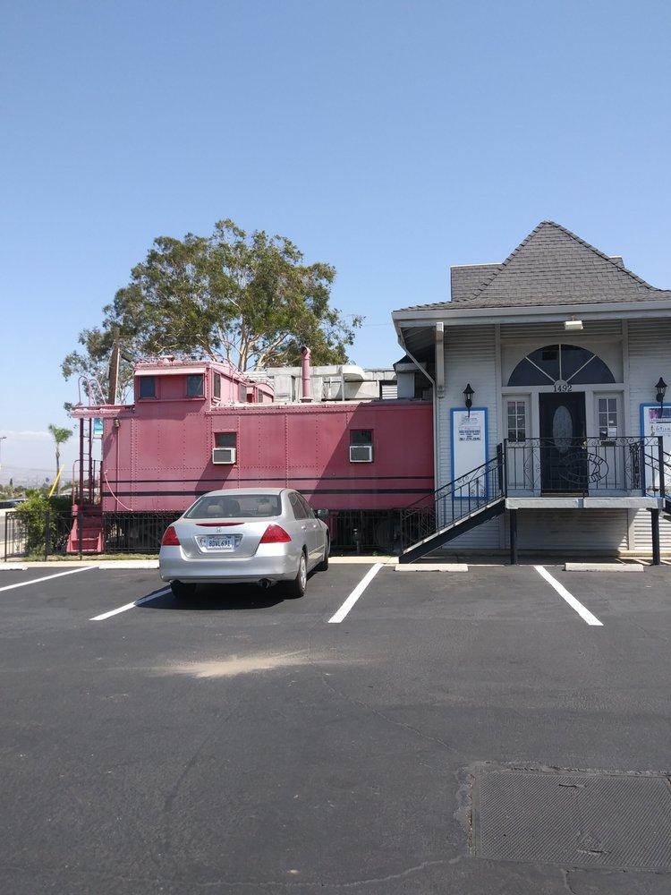 Vehicle Registration Service: 1492 W 6th St, Corona, CA