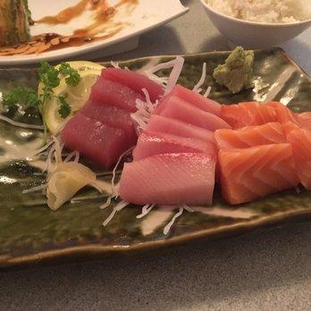 Tsugaru Japanese Restaurant 192 Photos 279 Reviews Japanese