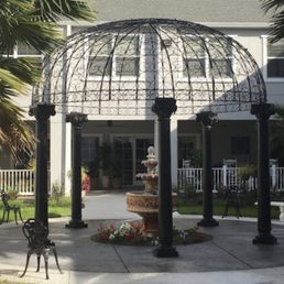 Great Photo Of Hampton Manor Assisted Living Ocala FL United States Our  BeautifulHampton Manor Assisted Living 11 Photos Retirement Homes