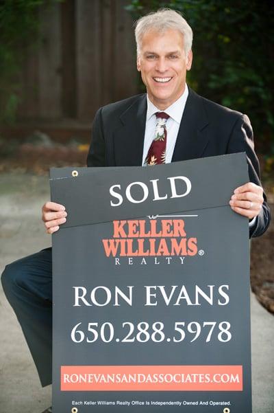 Ron Evans and Associates: 505 Hamilton Ave, Palo Alto, CA