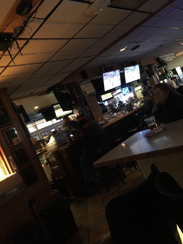 Powerhouse Bar: 423 3rd Ave, Duluth, MN