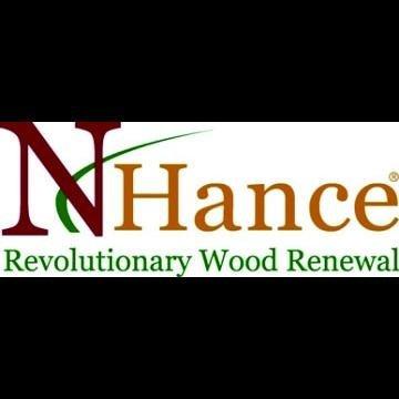 N-Hance: Winfield, WV