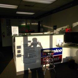 Photo Of Technica Auto Electric Sacramento Ca United States Our Office