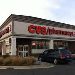 CVS Pharmacy - 14 Reviews - Drugstores - 8124 Veterans Hwy