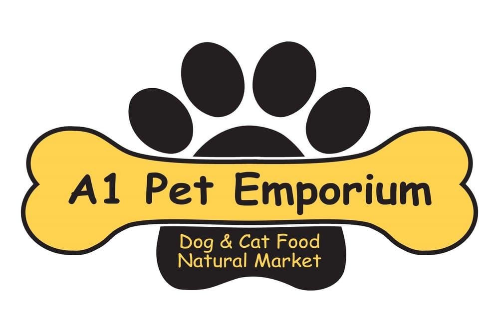 a1 pet emporium   19 reviews   pet shops   2911 w britton