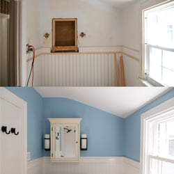 Photo Of David Schrott Drywall Paints