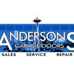 Anderson Door Company - 2019 All You Need to Know BEFORE You