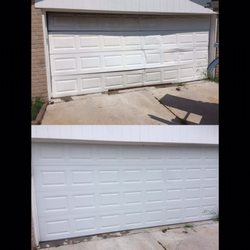Ez Lift Garage Doors 10 Photos Amp 48 Reviews Garage